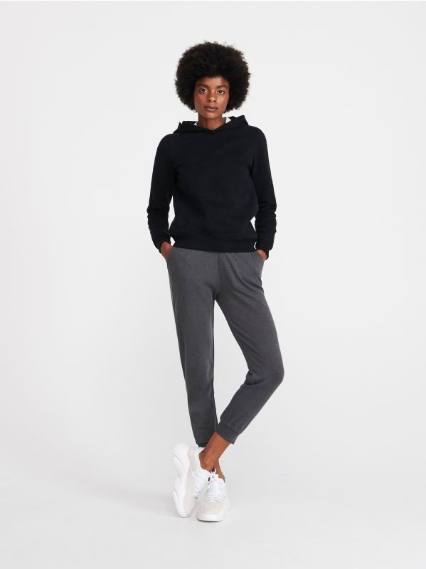 8eabae71 Spodnie i szorty damskie - RESERVED ONLINE