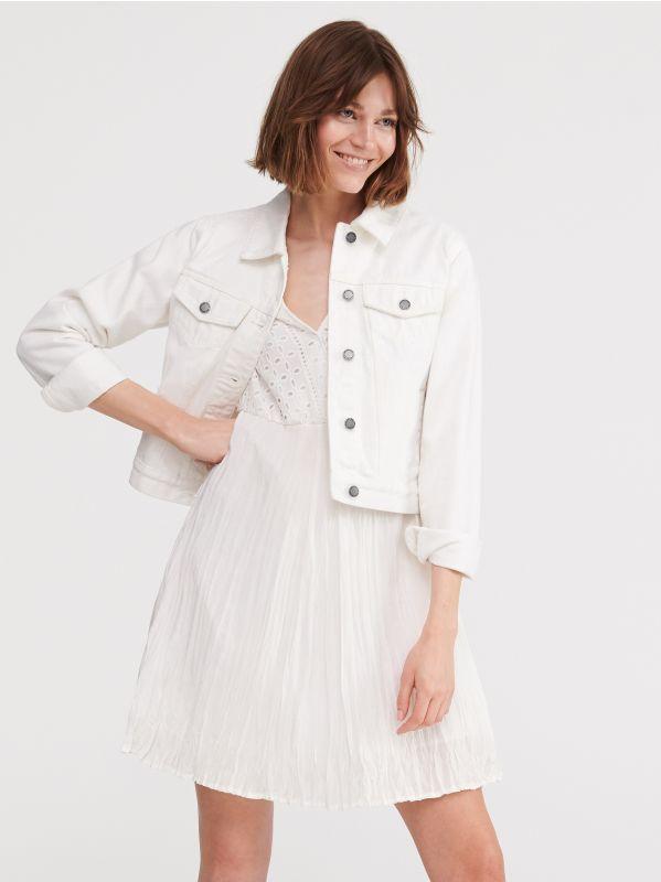 professionelles Design 100% authentifiziert am besten verkaufen Jetzt shoppen! Jacken, Mäntel, Bomberjacken - RESERVED