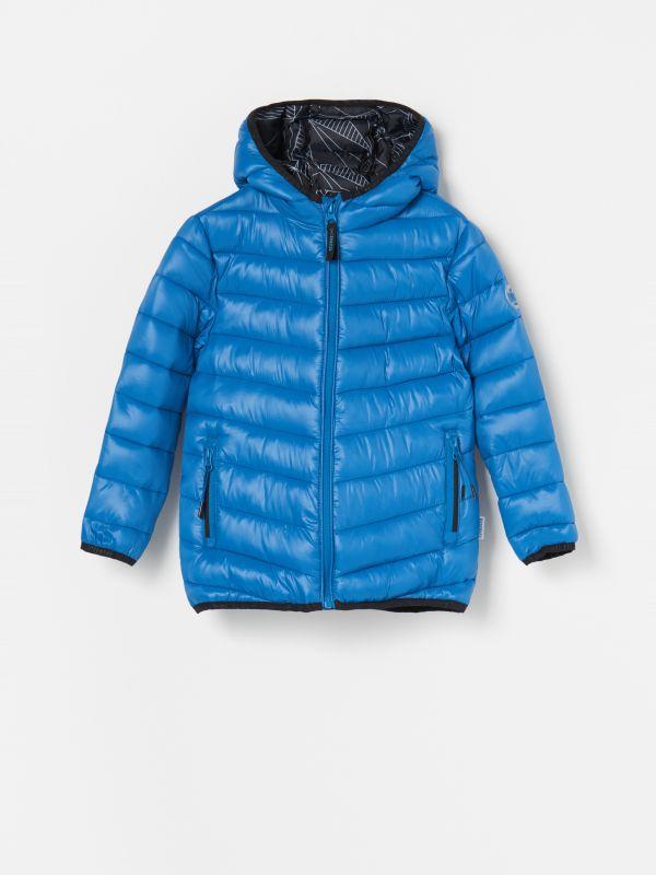 5cba5240 Ubrania dla chłopca - RESERVED