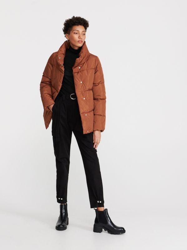 0fb05eddc75b Куртки, пальто, бомберы - RESERVED