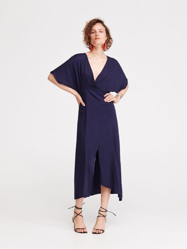 446add2d Sukienki do -70% - RESERVED